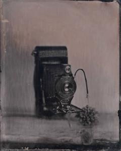 kodak spring camera