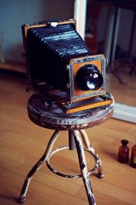 4x5-camera