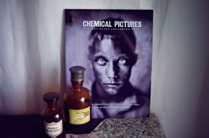 chemical-pictures