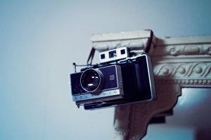 polaroid195
