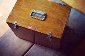 storage-box2
