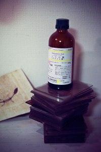 diphosphoric-acid