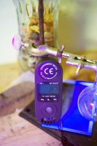 uv-meter-black-light
