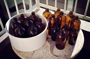 17-bottles