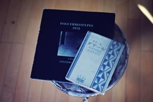 daguerreotype-books