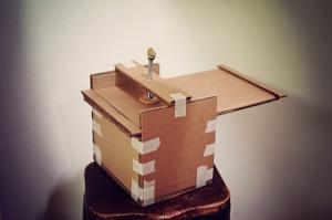 sensisizing box1