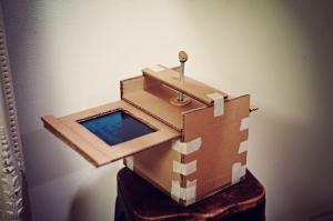 sensisizing box2