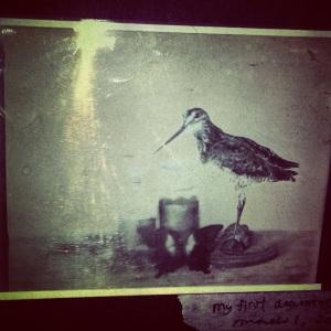 first-daguerreotype2