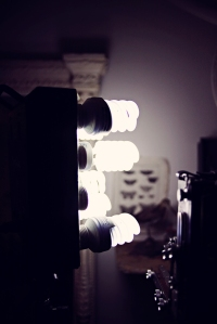 fotodiox2