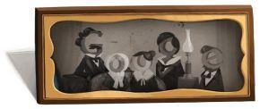 google-daguerre