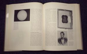 dag book
