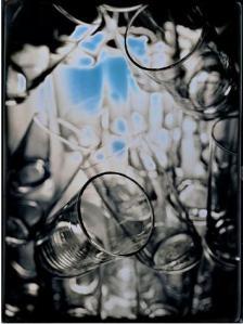 glass101312