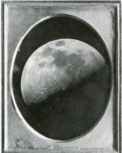 moon-daguerre