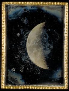 the_Moon_by_John_Adams_Whipple_1852