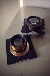 rental lens