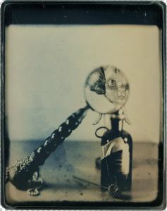 m-dag-doll-0926-2016