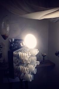 eyelamp2