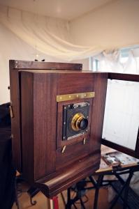 8x10-camera