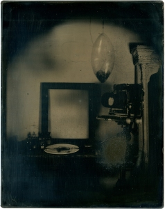 8x10_m-dag-room-1230-2016