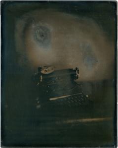 8x10_m-dag-typewriter-1230-2016