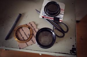 cooke-lens