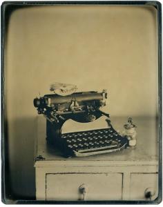 5x7_m-dag-typewriter-0105-2017